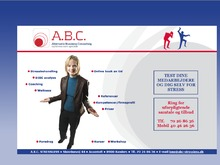 A.B.C. - Alternativ Business Consulting