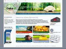 Daka Bio-industries