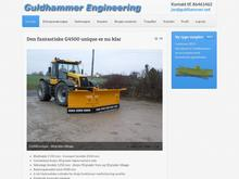 Guldhammer Engineering ApS