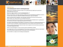 InterFurn AS