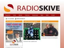 RADIO SKIVE ApS