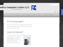 Randers Computer Center A/S
